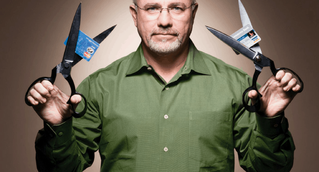 dave ramsey review